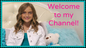 welcome to my channel youtube