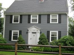 exterior house painting in needham by certapro painters farm
