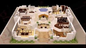 free residential house plans in indian youtube