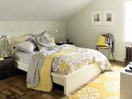 end the his and her battle with gender neutral bedding rentcafe
