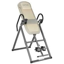 innova heavy duty inversion table innova fitness itx9700 memory foam heavy duty inversion therapy