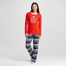 womens steel cap boots target s pajamas anthem m orange pyjamas target