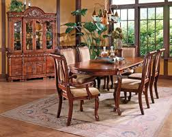 Victorian Dining Room Furniture Dining Room Formal Dining Room Furniture Sets With Wooden Dining