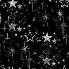 wallpaper glitter pattern black glitter backgrounds group 31