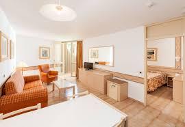 appartement 1 chambre appartements avec 1 chambre annapurna hotel tenerife