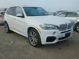 bmw car auctions 2016 bmw x5 xdrive5 for sale at cars auction join live