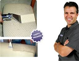Upholstery Cleaning Gold Coast Upholstery Cleaning Brisbane U0026 Gold Coast Total Carpet Clean
