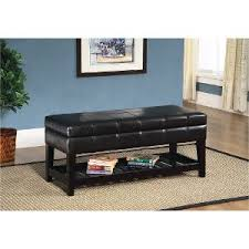 Dining Bench With Storage Shop Storage Benches And Dining Benches Rc Willey Furniture Store