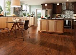 Best Brand Of Laminate Flooring 75 Best Laminate Floors Lawson Brothers Floor Co Images On