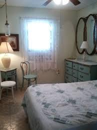 adorable two bedroom bungalow jersey shore vacation rentals
