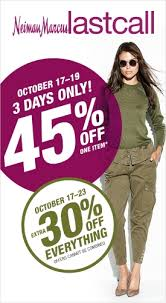 black friday orlando premium outlets deals for american eagle outfitters at orlando international