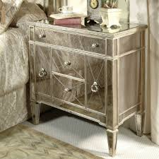 borghese mirrored buffet table beautiful mirrored buffet table
