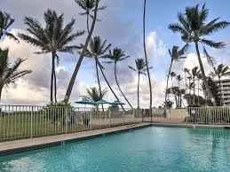 new 1br u0027pats at punalu u0027u u0027 hauula beach homeaway hauula