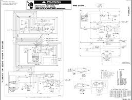 wiring diagram whirlpool dryer carlplant
