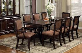 100 dining room furniture michigan adorable 20 large dining