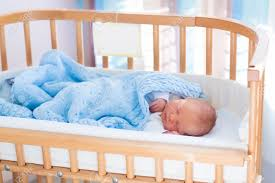 bed rest pillow target canada bedding bed linen