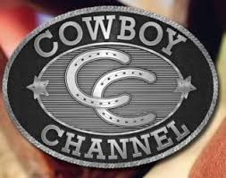 Seeking Directv Cowboy Channel Lassoes Up Directv Deal Radio Television