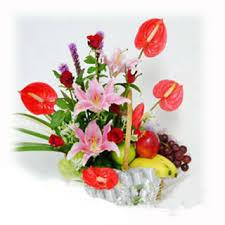 send fruit basket fruit basket china gift basket china send fruit basket to china