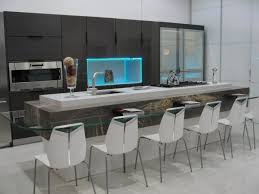 Custom Contemporary Kitchen Cabinets by Modern Kitchen Cabinet Pulls High Gloss Acrylic Cabinets Modern