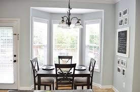 Dining Room Wall Paint Blue Dining Room Bright Dining Room U003dinterior Color Ideas With Blue