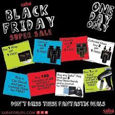 ashley black friday sale ashley bishop nieceyb82 twitter