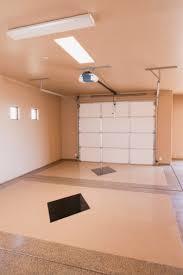color ideas for garage paint hunker