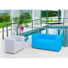 divanetto bar divanetto bar componibile modulo 2 posti pd 0802 arredare moderno
