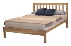 Platform Bed Frames Bed Frames Twin Size Bed Sale King Platform Bed Frame