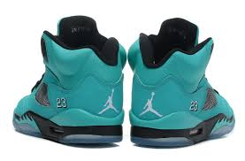 New Light Up Jordans Classic Air Jordan 5 New York Store Discount Save Up To 85 By