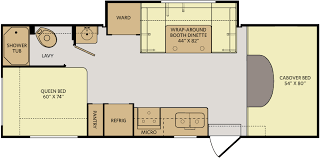 Fleetwood Wilderness Travel Trailer Floor Plans 2002 Fleetwood Wilderness Floor Plans U2013 Gurus Floor