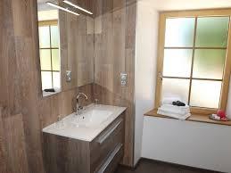 chambres d hotes chaudes aigues chambre d hôtes la maison de gilbert 9022 à chaudes aigues chambre