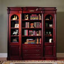 online shop high quality modern book rack design with adjustable