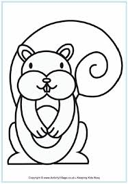 1571 coloring pages images drawings