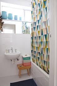 25 best hippe douchegordijnen images on pinterest bathroom ideas