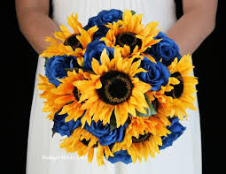 blue flowers for wedding 8 best wedding bouquet images on wedding branches and
