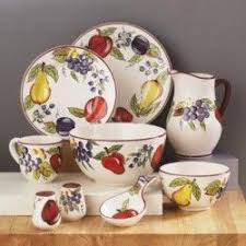 19 best home white dinnerware images on white dishes