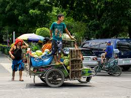 philippine pedicab the world u0027s best photos of philippines and tricycle flickr hive mind