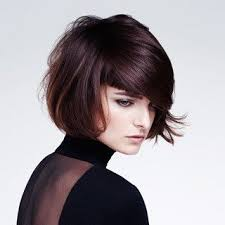 Bob Frisuren Vidal Sassoon 36 best collection 2016 inspiration images on