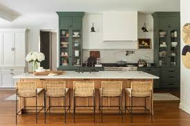 is renovating a kitchen worth it how to survive a kitchen remodel
