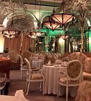 the 10 best restaurants near rizal park manila tripadvisor