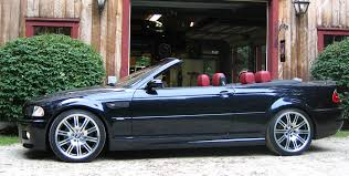 Bmw M3 E46 Specs - bmw m3 e46 convertible reviews prices ratings with various photos