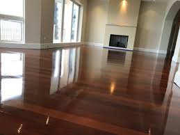 the floor and the wood floor store sarasota fl buffing