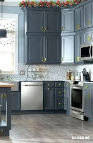Grey Kitchen Cabinet Ideas Grey Cabinet Stain Best Gray Stained Cabinets Ideas On Cabinet