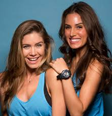 the social cast the amazing race 28 cast is made up of social media influencers