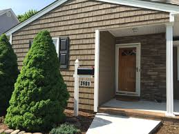 boral siding stone texture appealing versetta stone sophisticated boral