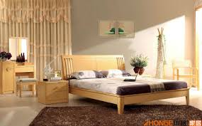 victorian bedroom furniture set victorian bedroom furniture set