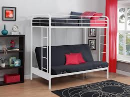 furniture loft bed with couch lovely images about bunk bed loft