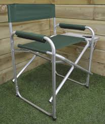 Quest Directors Chair Side Table Best Of Folding Camp Chair With Side Table Http Caroline Allen