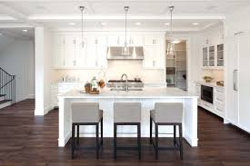 kitchen island trends restoration hardware kitchen island with trends images ideas and