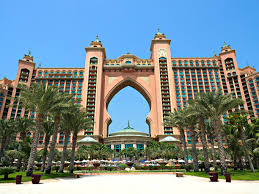 checking in atlantis the palm u2013 hungryfortravels
